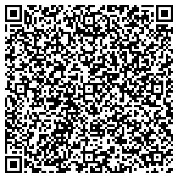QR-код с контактной информацией организации M&M Victory (М&М Виктори), ТОО