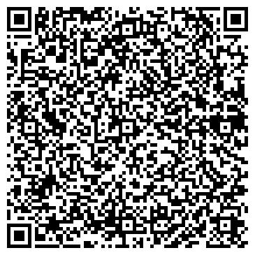 QR-код с контактной информацией организации G-Systems_inc, ТОО