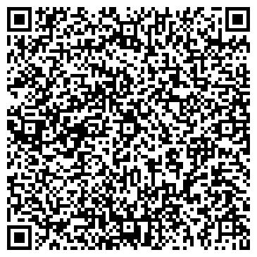 QR-код с контактной информацией организации Сайлау-синтез, ТОО