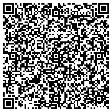 QR-код с контактной информацией организации Anis-2010 (Анис-2010), ТОО