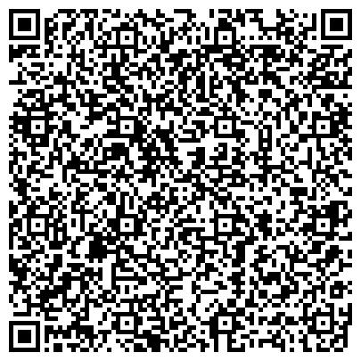QR-код с контактной информацией организации Жедел-Сақшы, ТОО