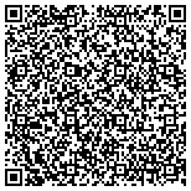 QR-код с контактной информацией организации Kaisar security Astana (Кайсар Секьюрети Астана), TOO