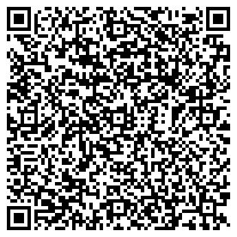 QR-код с контактной информацией организации Asia Techno Complect (Азия Техно Комплект), ТОО