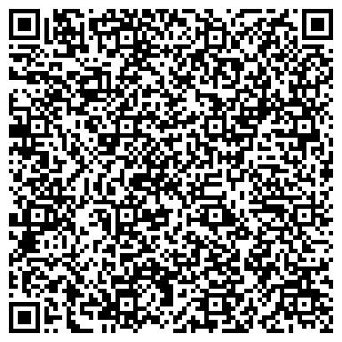 QR-код с контактной информацией организации Доставка и установка сигнализаций, компания