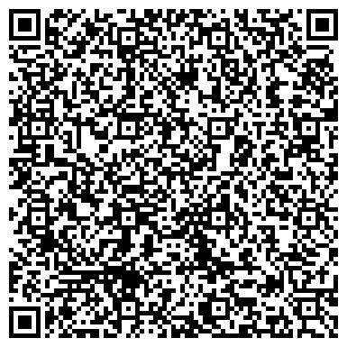 QR-код с контактной информацией организации Construction Group (Констракшн Груп), ТОО