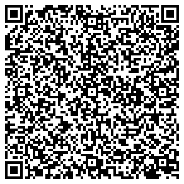 QR-код с контактной информацией организации ZhussUniversalGroup (ЖуссЮниверсалГрупп), ТОО