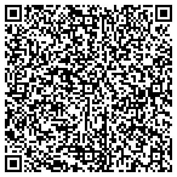 QR-код с контактной информацией организации Рубеж-ВЕ, ТОО
