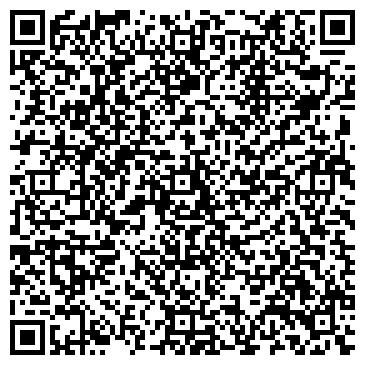 QR-код с контактной информацией организации Айвазов Р.Г., ИП