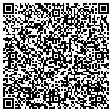 QR-код с контактной информацией организации ЛЕБЕДИНСКИЙ ЗАВОД ПОРШНЕВЫХ КОЛЕЦ, ОАО