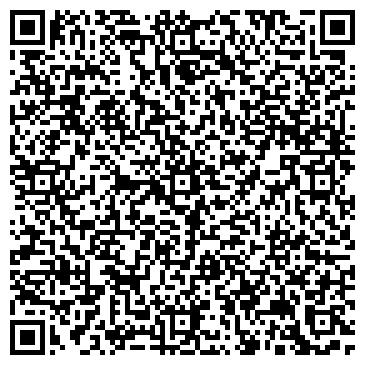 QR-код с контактной информацией организации Видеосигналмонтаж, ТОО