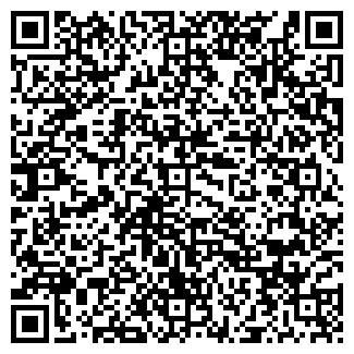 QR-код с контактной информацией организации Sk (Ск), ИП
