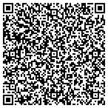 QR-код с контактной информацией организации Охранная фирма Аскер, ТОО