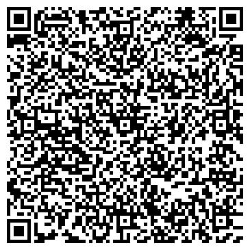 QR-код с контактной информацией организации СТАНДАРТ МОНИТОРИНГ АЛМАТЫ
