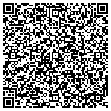 QR-код с контактной информацией организации Мэлс, ТОО