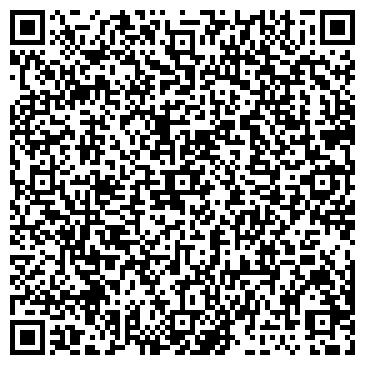 QR-код с контактной информацией организации Эгида, ТОО