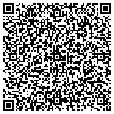 QR-код с контактной информацией организации Sonar (Сонар), ТОО