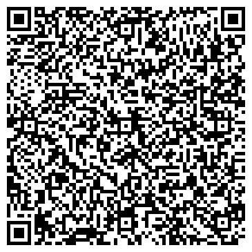 QR-код с контактной информацией организации Semser Security (Семсер секьюрити),ТОО
