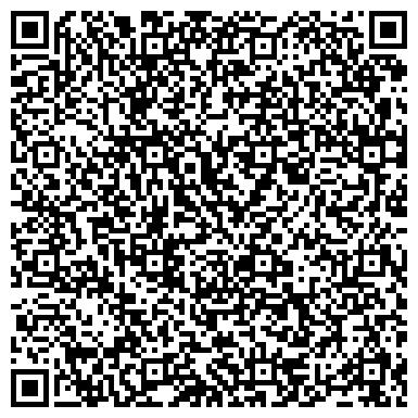 QR-код с контактной информацией организации Техно-Security, ТОО