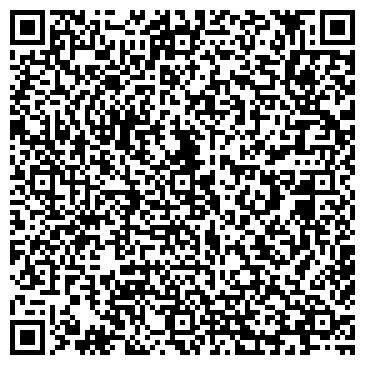 QR-код с контактной информацией организации Auk video (Аук Видео), TOO