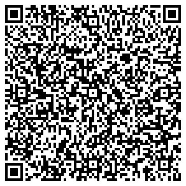 QR-код с контактной информацией организации Марусенко М.А., ИП