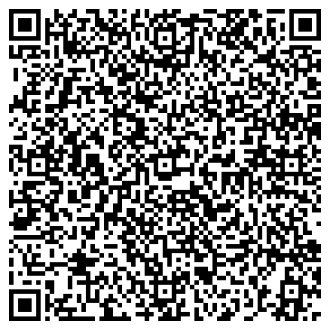 QR-код с контактной информацией организации Пирант-Павлодар, ТОО