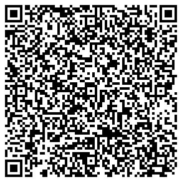 QR-код с контактной информацией организации Семдел Group, ТОО