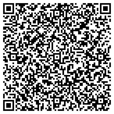 QR-код с контактной информацией организации AWS-Profit (Эй Дабл Ю С-Профит), ТОО