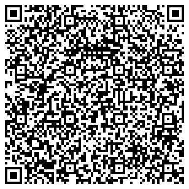 QR-код с контактной информацией организации OPS Group (ОПС Групп), ТОО