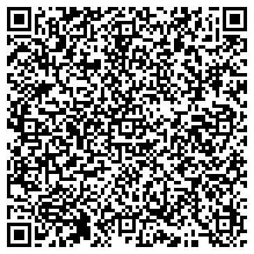 QR-код с контактной информацией организации Техносервис груп, ТОО