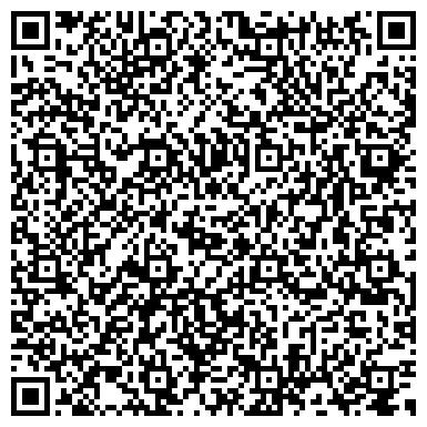 QR-код с контактной информацией организации Дочернее предприятие Ронекс Секьюрити Компани, ТОО