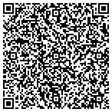 QR-код с контактной информацией организации ЛЕТИЧЕВСКАЯ МЕБЕЛЬНАЯ ФАБРИКА