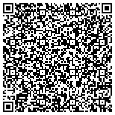 QR-код с контактной информацией организации Связьремонт, ТОО