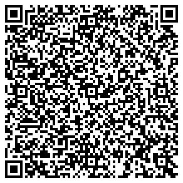 QR-код с контактной информацией организации Садвакасов Д.А, ИП.