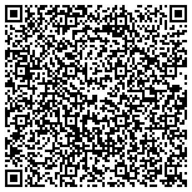 QR-код с контактной информацией организации Сакшы Секьюрити, ТОО
