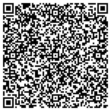 QR-код с контактной информацией организации Kapex Sfera (Капекс Сфера), ТОО