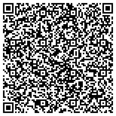 QR-код с контактной информацией организации Охранное агентство ГЮРЗА, ООО