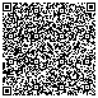 QR-код с контактной информацией организации Сервис центр-кызылорда, ТОО