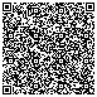 QR-код с контактной информацией организации Automation Company (Автомэйшн Компани), ТОО