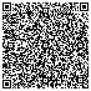 QR-код с контактной информацией организации Регион безопастности, ТОО