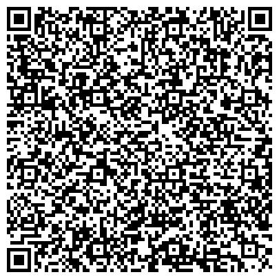 QR-код с контактной информацией организации Time Security (Тайм Секьюрити), ТОО