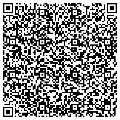 QR-код с контактной информацией организации Қамал-Секьюрити, ТОО