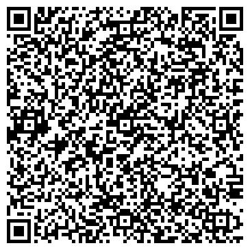 QR-код с контактной информацией организации AC group (ЭйСи груп), ТОО