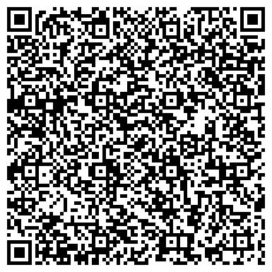 """QR-код с контактной информацией организации Совместное предприятие Группа компаний """"Охрана и безопасность"""""""