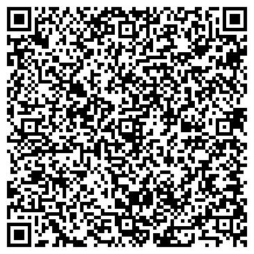 QR-код с контактной информацией организации Эфа 1, ТОО