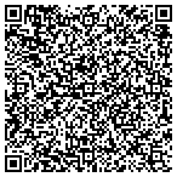 QR-код с контактной информацией организации Cyber Link (Сайбер Линк), ИП