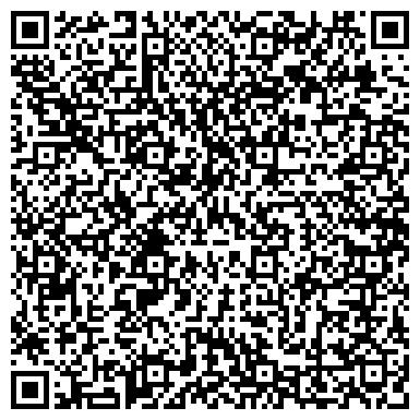 QR-код с контактной информацией организации Запспецавтоматика, ТОО