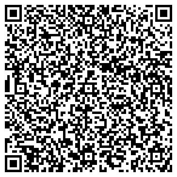 QR-код с контактной информацией организации KZ-ОтауКурылысХолдинг, ТОО