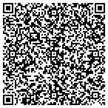 """QR-код с контактной информацией организации ООО """"Спецавтоматика ЛТД"""""""