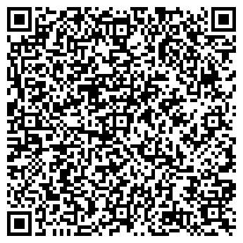 QR-код с контактной информацией организации ООО ВЕНТКОНТРОЛ