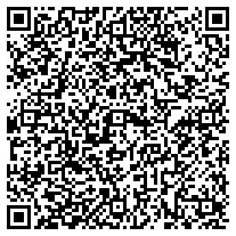 QR-код с контактной информацией организации ИП Vintazh Sofani